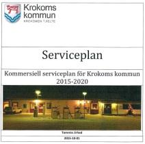 krokoms-kommun6